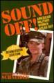 Sound Off!: American Military Women Speak Out - Carl J. Schneider, Dorothy Schneider