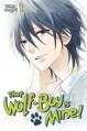 That Wolf-Boy is Mine! 1 - Yoko Nogiri
