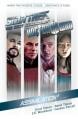 Star Trek: The Next Generation / Doctor Who: Assimilation 2 Volume 2 - David Tipton, Scott Tipton, J.K. Woodward, Gordon Purcell