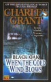 Black Oak 5: When the Cold Wind Blows - Charles L. Grant