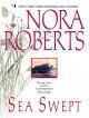 Sea Swept - Nora Roberts