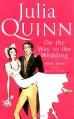 On the Way to Wedding - Julia Quinn