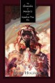 The Chronicles of Master Li and Number Ten Ox - Barry Hughart