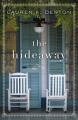 The Hideaway - Lauren K. Denton