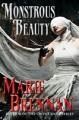 Monstrous Beauty - Marie Brennan