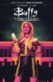 Buffy the Vampire Slayer, Vol. 1: High School Is Hell - Jordie Bellaire, Joss Whedon, Dan Mora