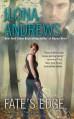 Fate's Edge - Ilona Andrews