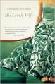 His Lovely Wife - Elizabeth Dewberry