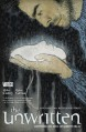 The Unwritten Vol. 8: Orpheus in the Underworlds - Mike Carey, Peter Gross