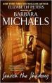 Search the Shadows - Barbara Michaels