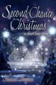 Second Chance Christmas (Second Chance Love Story) - Shawn Inmon