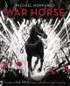 War Horse - Michael Morpurgo