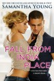Fall from India Place - Samantha Young