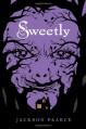Sweetly - Jackson Pearce