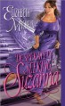 Desperately Seeking Suzanna - Elizabeth Michels