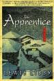 The Apprentice: A Novel - Lewis Libby