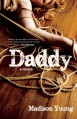 Daddy - Madison Young