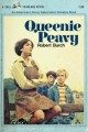 Queenie Peavy - Robert Burch
