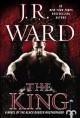 The King - J.R. Ward