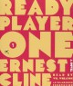 Ready Player One - Wil Wheaton, Ernest Cline