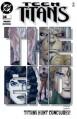 Teen Titans (1996-1998) #24 - Dan Jurgens, Dan Jurgens