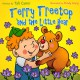 Children Books:Terry Treetop and the Little Bear: (Animal habitats) Early Learning (Values book) social skills for kids (Adventure & Education) (Bedtime ... Books for Early & Beginner Readers Book 9) - Tali Carmi
