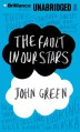 The Fault in Our Stars - John Green, Kate Rudd