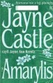 Amarylis - Jayne Castle