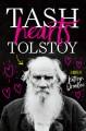 Tash Hearts Tolstoy - Kathryn Ormsbee