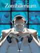 Zombillenium 3: Control Freaks - Arthur de Pins