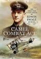Camel Combat Ace: The Great War Flying Career of Edwin Swale CBE OBE DFC* - Barry M Marsden