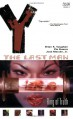 Y: The Last Man, Vol. 5: Ring of Truth - Brian K. Vaughan, Pia Guerra, José Marzán Jr.