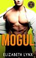 Mogul (Price of Fame Book 3) - Elizabeth Lynx