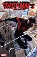 Spider-Man (2016-) #1 - Sara Pichelli, Brian Michael Bendis