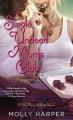 The Single Undead Moms Club - Molly Harper