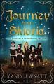 Journey from Skioria - Kandi J Wyatt