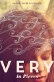 Very in Pieces - Megan Frazer Blakemore