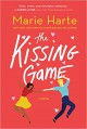 The Kissing Game - Marie Harte