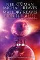 Eternity's Wheel (InterWorld Trilogy) - Michael Reaves, Mallory Reaves, Neil Gaiman