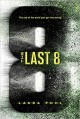 The Last 8 (The Last 8 #1) - Laura Pohl