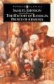 The History of Rasselas, Prince of Abissinia - Samuel Johnson