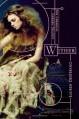 Wither (Chemical Garden) - Lauren DeStefano