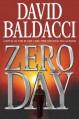 Zero Day - David Baldacci