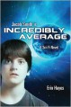 Jacob Smith is Incredibly Average - Erin Hayes