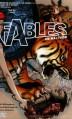 Fables, Vol. 2: Animal Farm - Bill Willingham, Mark Buckingham, Steve Leialoha