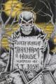 Sixty Years of Arkham House - S.T. Joshi
