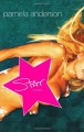 Star: A Novel - Pamela Anderson