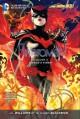 Batwoman, Vol. 3: World's Finest - J.H. Williams III