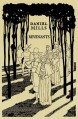 Revenants - Daniel Mills