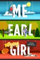 Me and Earl and the Dying Girl - Jesse Andrews